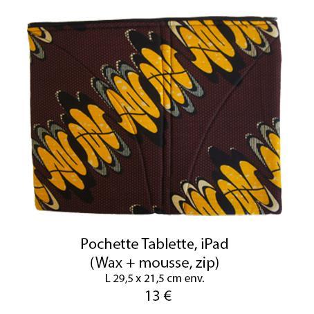 924 pochette tablette ipad