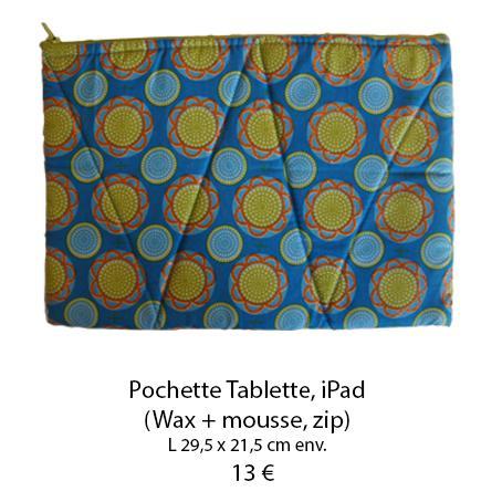 926 pochette tablette ipad