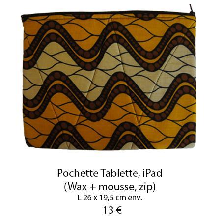 928 pochette tablette ipad