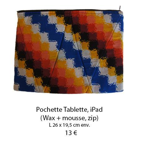 931 pochette tablette ipad