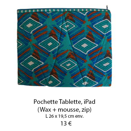 932 pochette tablette ipad