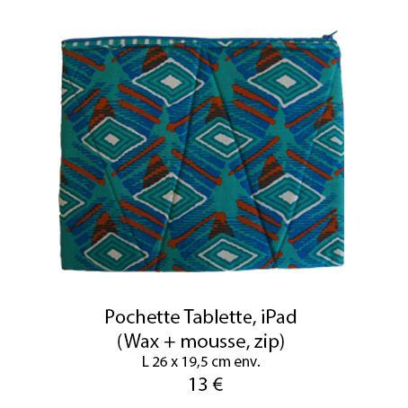 933 pochette tablette ipad