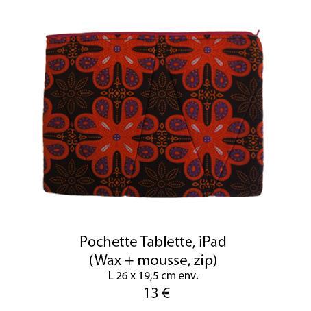 935 pochette tablette ipad