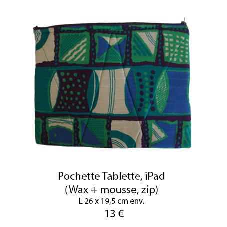937 pochette tablette ipad