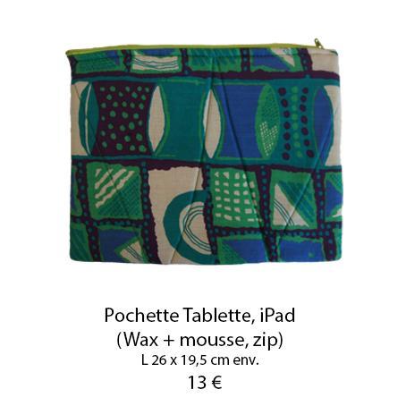 938 pochette tablette ipad