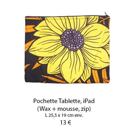 942 pochette tablette ipad