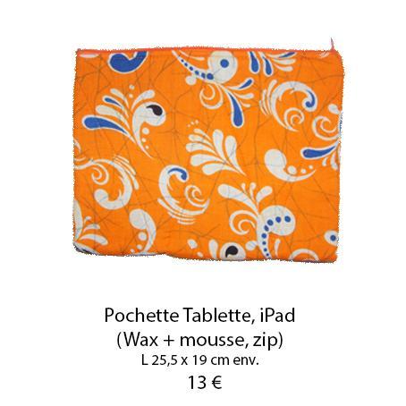 944 pochette tablette ipad