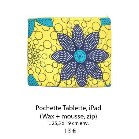 952 pochette tablette ipad