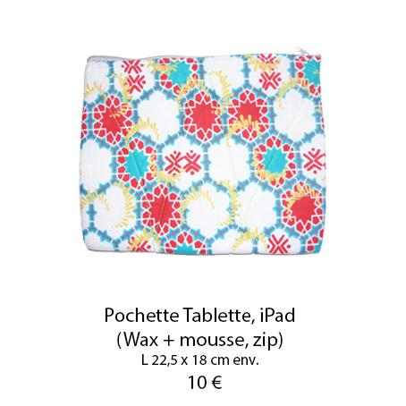 953 pochette tablette ipad