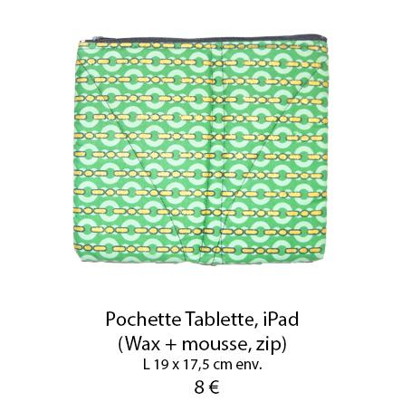959 pochette tablette ipad