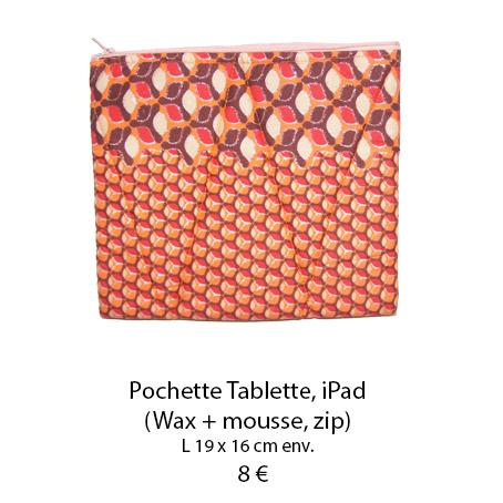 960 pochette tablette ipad
