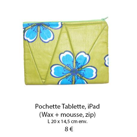 969 pochette tablette ipad