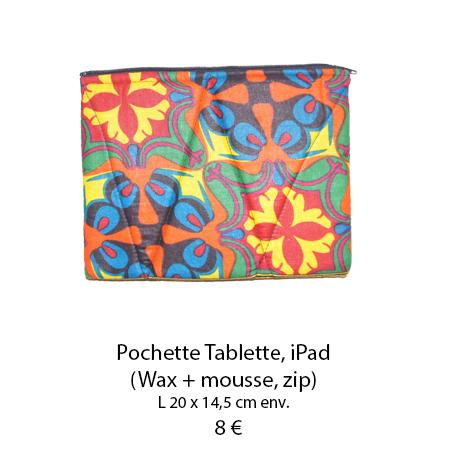 970 pochette tablette ipad