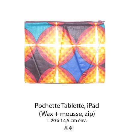 971 pochette tablette ipad