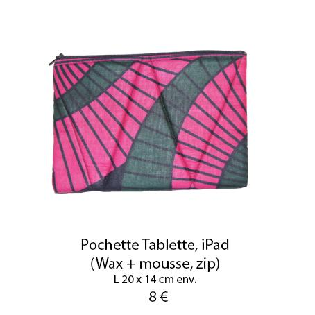 976 pochette tablette ipad