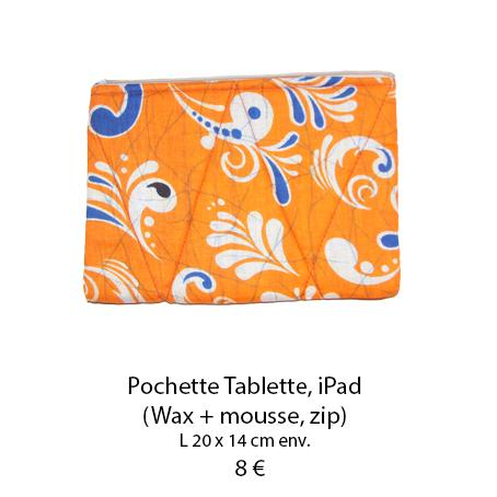 979 pochette tablette ipad