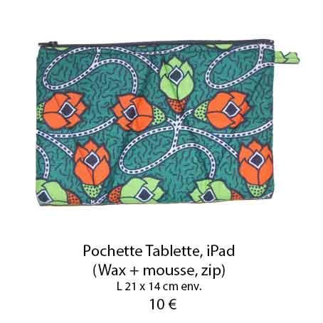 986 pochette tablette ipad