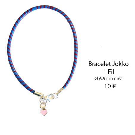 991 bracelet jokko 1 fil