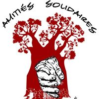 Amities solidaires
