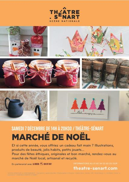 Cp marche noel page 001