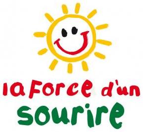 Essai logo bandeau