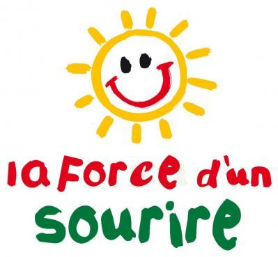 logo-la-forcedunsourire.jpg
