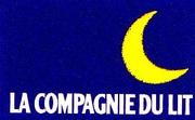 Logocompagniedulit