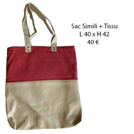 017 sac