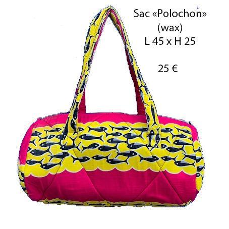 048 sac polochon