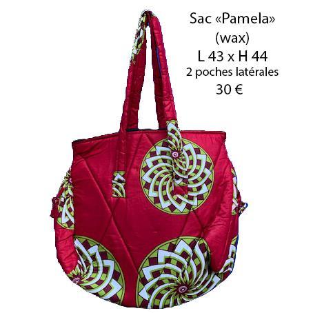 057 sac pamela