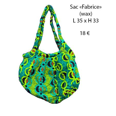 077 sac fabrice