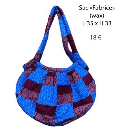 078 sac fabrice