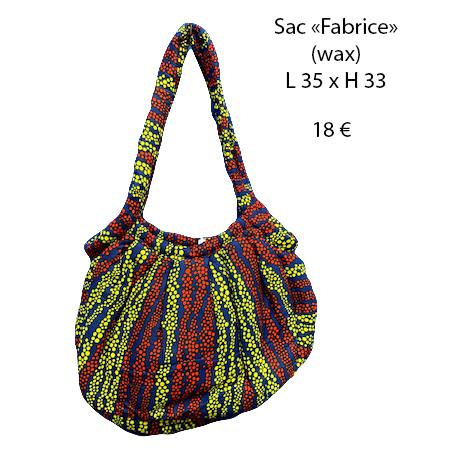 079 sac fabrice