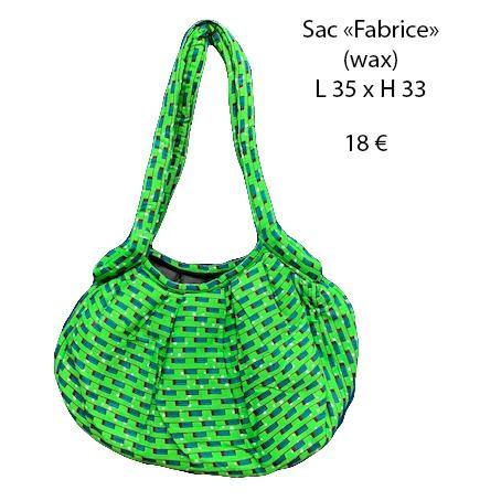 081 sac fabrice
