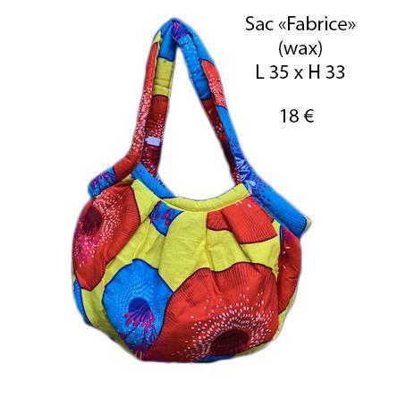 083 sac fabrice