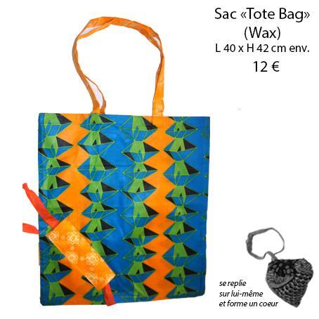 1002 sac tote bag