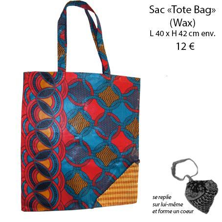1005 sac tote bag