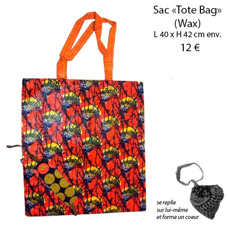 1014 sac tote bag