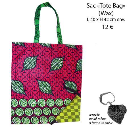 1018 sac tote bag