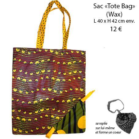 1019 sac tote bag