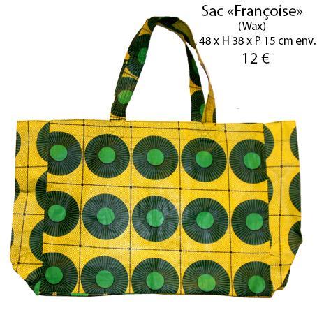 1029 sac francoise