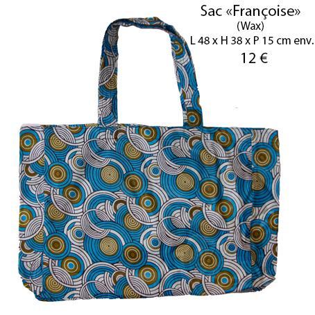 1033 sac francoise