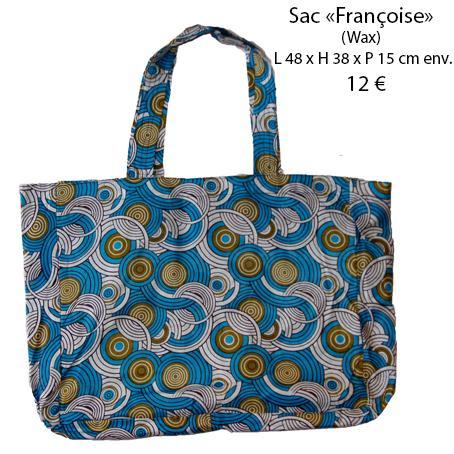 1034 sac francoise