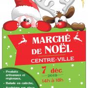 2019 fm marche noel tract page 001