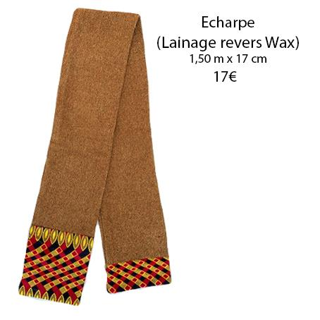 346 echarp revers wax
