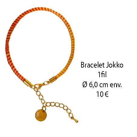 386 bracelet jokko