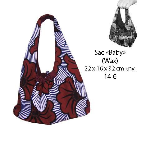 516 sac baby