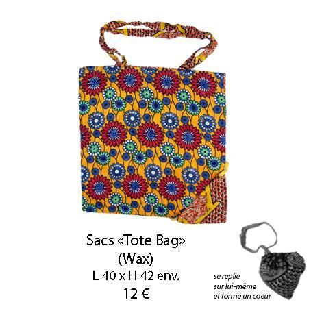 692 sac tote bag