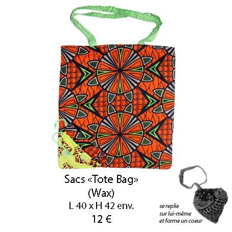 694 sac tote bag