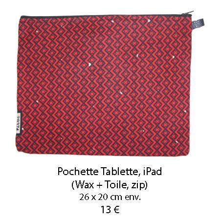 706 pochette tablette ipad